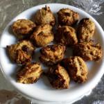 Coolbear cookies