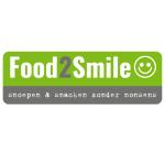 Food2Smile-logo