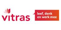 Vitras-logo-nieuw